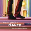 浜田 省吾 MIRROR / DANCE (including Bonus Track)