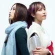 LiSA,Uru 再会 (produced by Ayase)