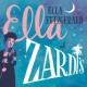エラ・フィッツジェラルド Ella At Zardi's [Live]