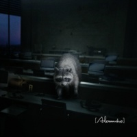 [Alexandros] Beast