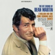Dean Martin The Hit Sound of Dean Martin