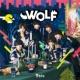 9bic WOLF