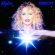 Kylie Minogue DISCO (Deluxe)