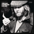 Harry Nilsson Nevertheless (I'm In Love with You)