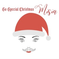 MISIA So Special Christmas