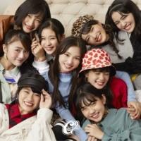 Girls2 大事なモノ / #キズナプラス