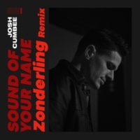 Josh Cumbee Sound Of Your Name (Zonderling Remix)
