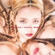 加藤 ミリヤ COVERS -WOMAN-