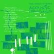 Various Artists FINAL FANTASY VII REMAKE ACOUSTIC ARRANGEMENTS