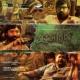 Santhosh Narayanan Iraivi (Original Motion Picture Soundtrack)