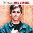 Kiko Veneno Lobo Lopez