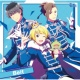 Beit THE IDOLM@STER SideM NEW STAGE EPISODE:05 Beit