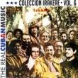 Chucho Valdés/Irakere Colección Irakere, Vol. VI (Remasterizado)