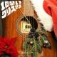 doa 1日早いクリスマス