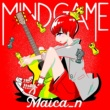 Maica_n Mind game