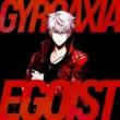 GYROAXIA EGOIST
