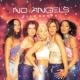 No Angels Elle'Ments (Special Winter Edition)
