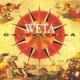 Weta Let It Go