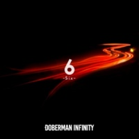 DOBERMAN INFINITY 6 -Six-