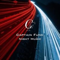 Captain Funk Night Music
