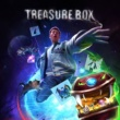空音 TREASURE BOX