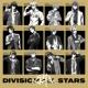 ヒプノシスマイク -D.R.B- (Division All Stars) 絆