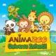 Animazoo Universo Infantil