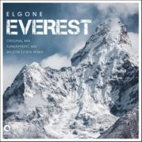 Elgone Everest
