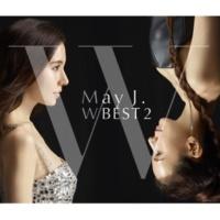 May J. May J. W BEST 2 -Original & Covers-