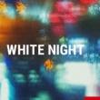 G.RINA WHITE NIGHT feat. BIM