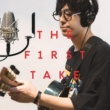 BLUE ENCOUNT ポラリス - From THE FIRST TAKE