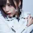 ReoNa 虹の彼方に - From THE FIRST TAKE