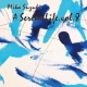 Mika Suzuki A Serene Life, Vol.8