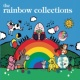 The Rainbow Collections The Rainbow Collections Boxset