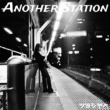 ツヨシヤベ ANOTHER STATION