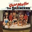"Dean Martin Dean Martin as Matt Helm Sings Songs from ""The Silencers"""