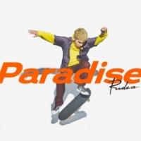 Rude-α Paradise