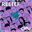 Offo RELIEF