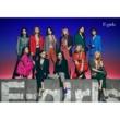 E-girls eleven