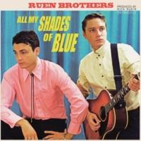 Ruen Brothers Strangers