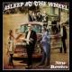 Asleep At The Wheel Jack I'm Mellow