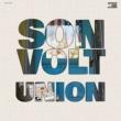 Son Volt Union