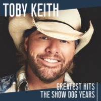 Toby Keith Don't Let the Old Man In / That's Country Bro