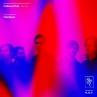 Hembree Culture Club (Remix)