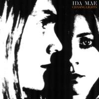 Ida Mae Chasing Lights