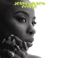 Jessy Wilson Phase
