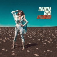 Elizabeth Cook Aftermath