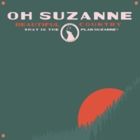 Bombadil Oh Suzanne