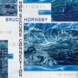 Bruce Hornsby Cleopatra Drones
