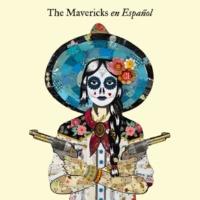 The Mavericks En Español